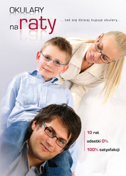 Plakat_okul_na_raty_www.jpeg