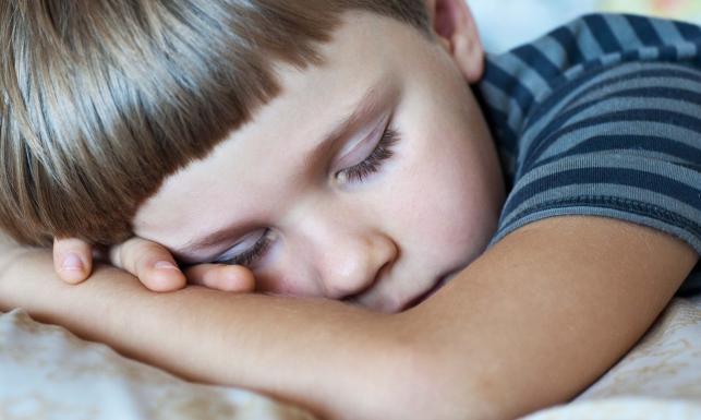 dziecko-spi.jpeg