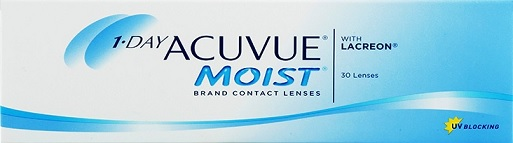 1day acuvue moist.jpeg