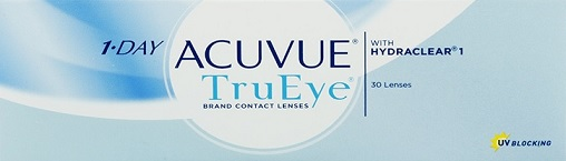 1day acuvue trueye.jpeg