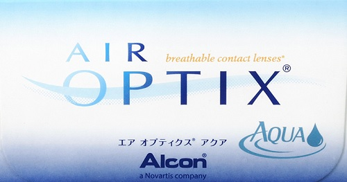 air optix aqua.jpeg
