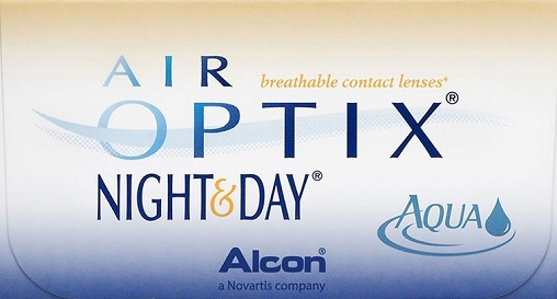 air optix night & day.jpeg