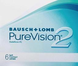 purevision2.jpeg