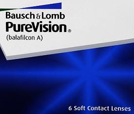 purevision.jpeg