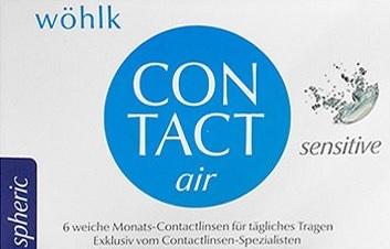contact air.jpeg