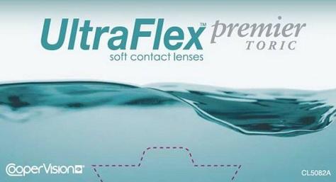 ultraflex premier toric.jpeg