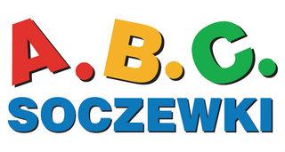 ABC Soczewki - sklep internetowy oferujący soczewki kontaktowe