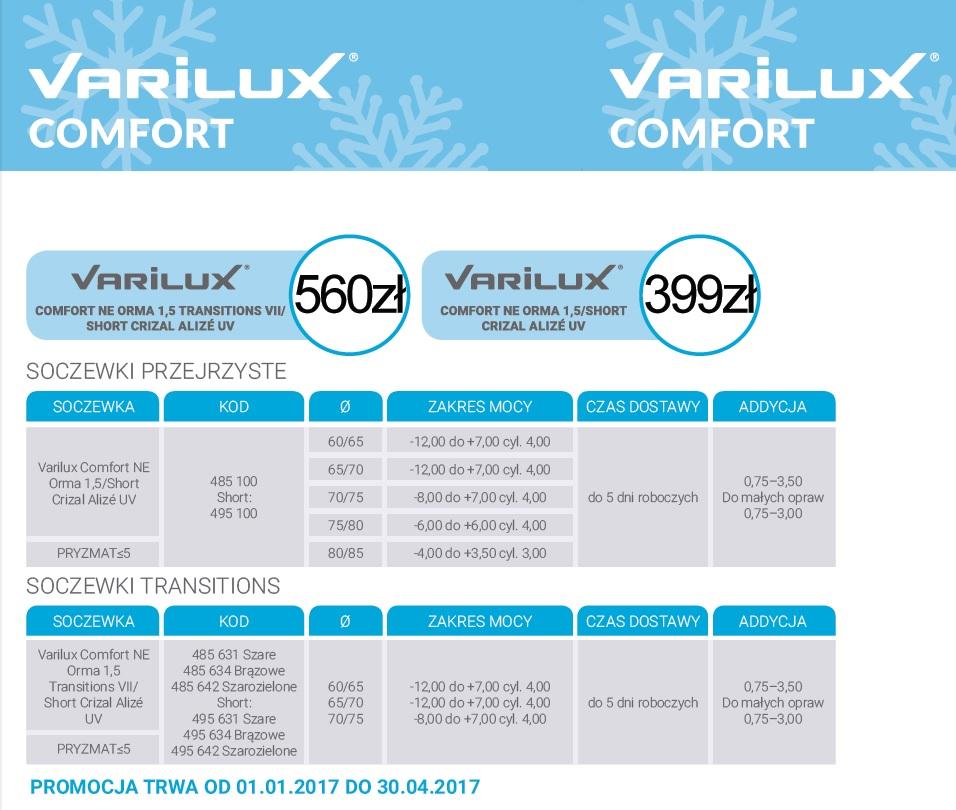varilux comfort.jpeg