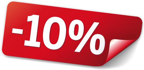 -10%.jpeg