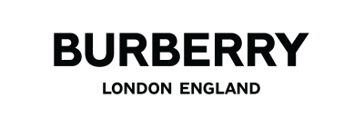 b burberry-logo-new-small.png