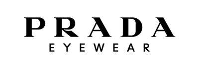 pr pradaeyewear-400-griglia.jpeg