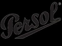 Galeria Persol